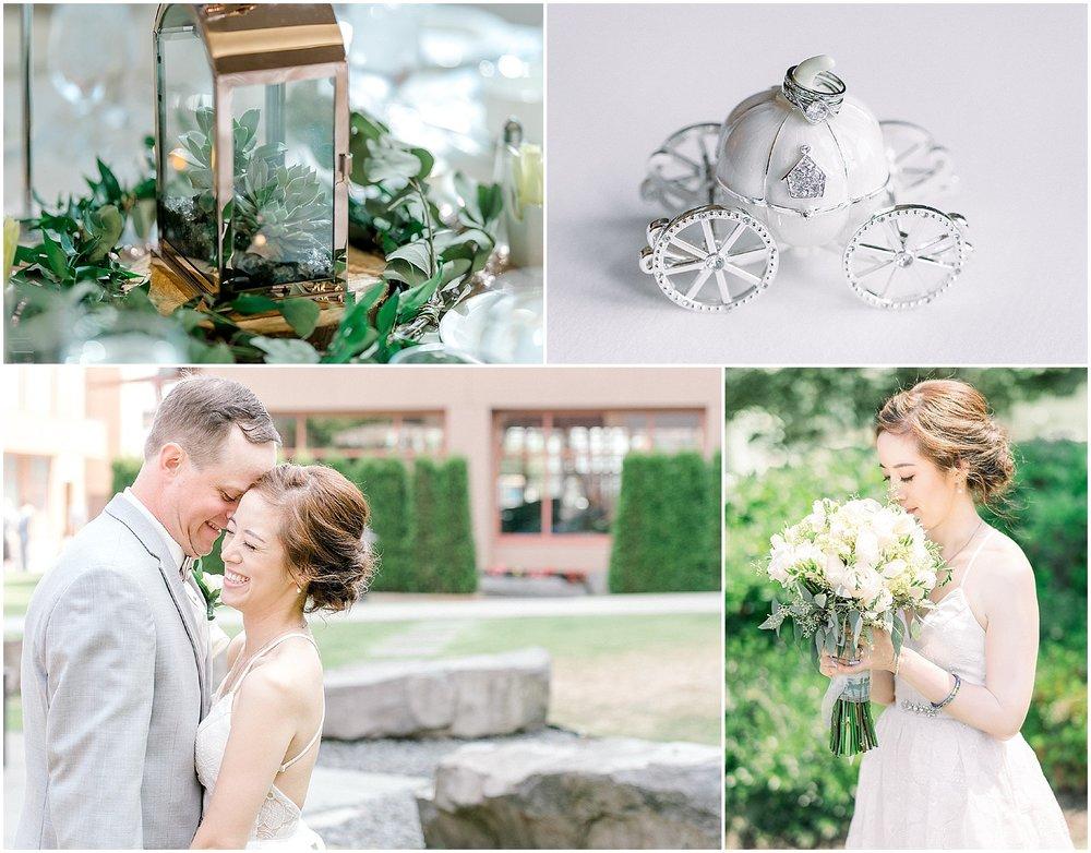 vancouver wedding photographer bride and groom couple photography_0331.jpg