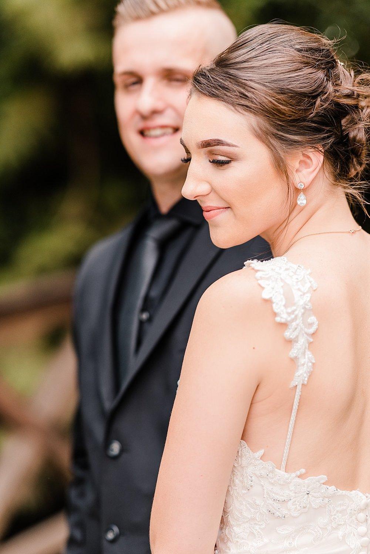 Vancouver-uk-wedding-bridal-family-photographer-groom-outdoor-ceremony-destination-photography-lisa-lander-photos_0471.jpg
