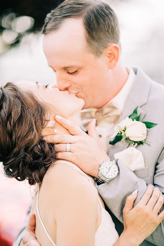 Delia and Adrain's Wedding -