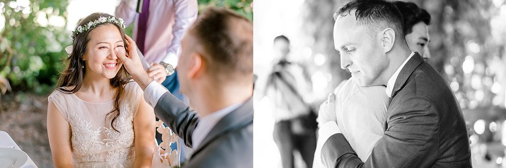 wedding photographers near me birmingham wedding photographer priorities of photography