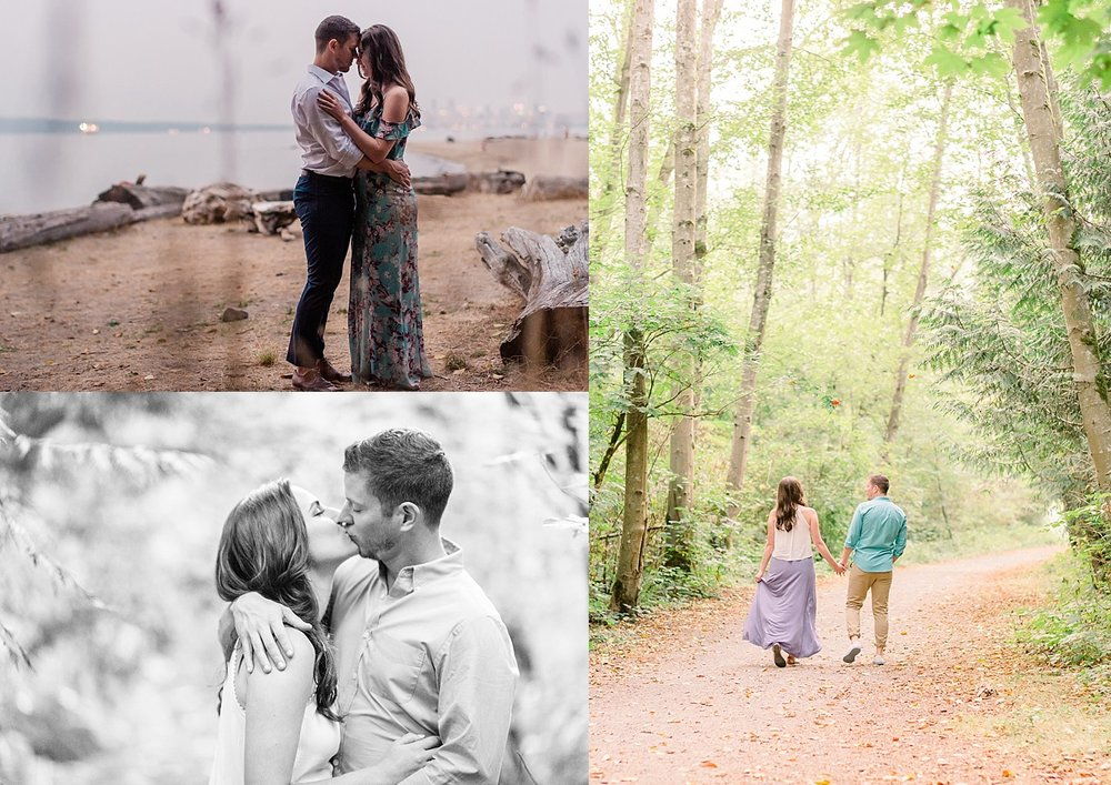 couple-engagement-photos-wedding-photographers-near-me