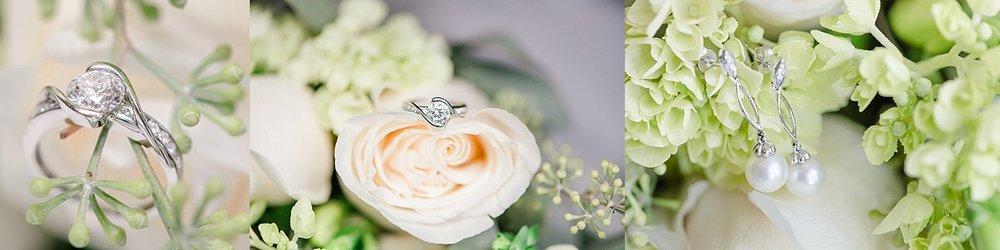 uk-birmingham-wedding-photographer-couple-photos-lisa-lander-photographer-near-me_5014.jpg