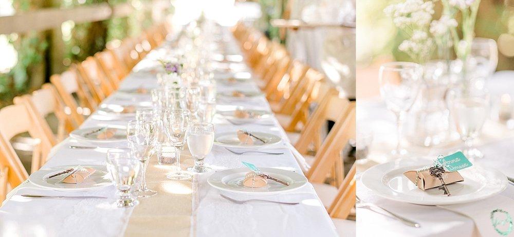 Birmingham-wedding-photographer-detail-reception-outdoor-photos