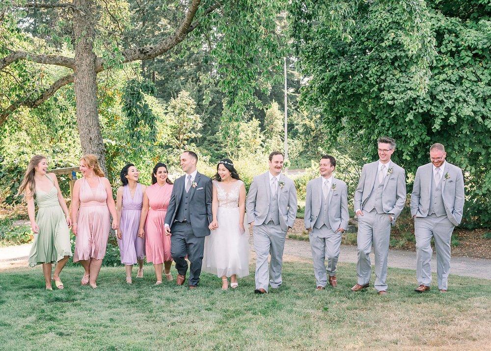 couple-vancouver-uk-wedding-photography-lisa-lander-outdoor-photographer_4005-1.jpg
