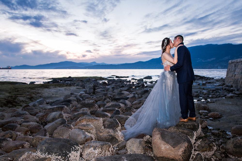 2018-08-05-Kevin + Grace Wedding09464.jpg