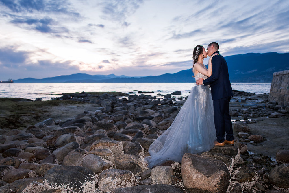vancouver-wedding-photography-prices-wedding-photographer-packages