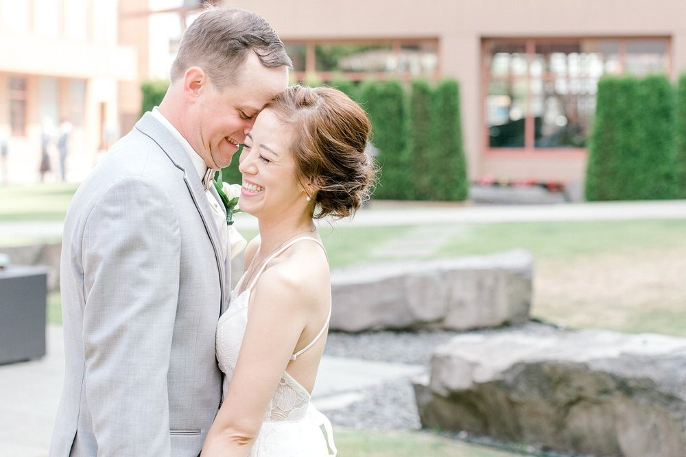 28 Questions to ask your wedding photographer by Vancouver wedding photographer Lisa Lander. Keep in mind there is no right or wrong to these answers, this is simply an insider's look from a wedding photographer.