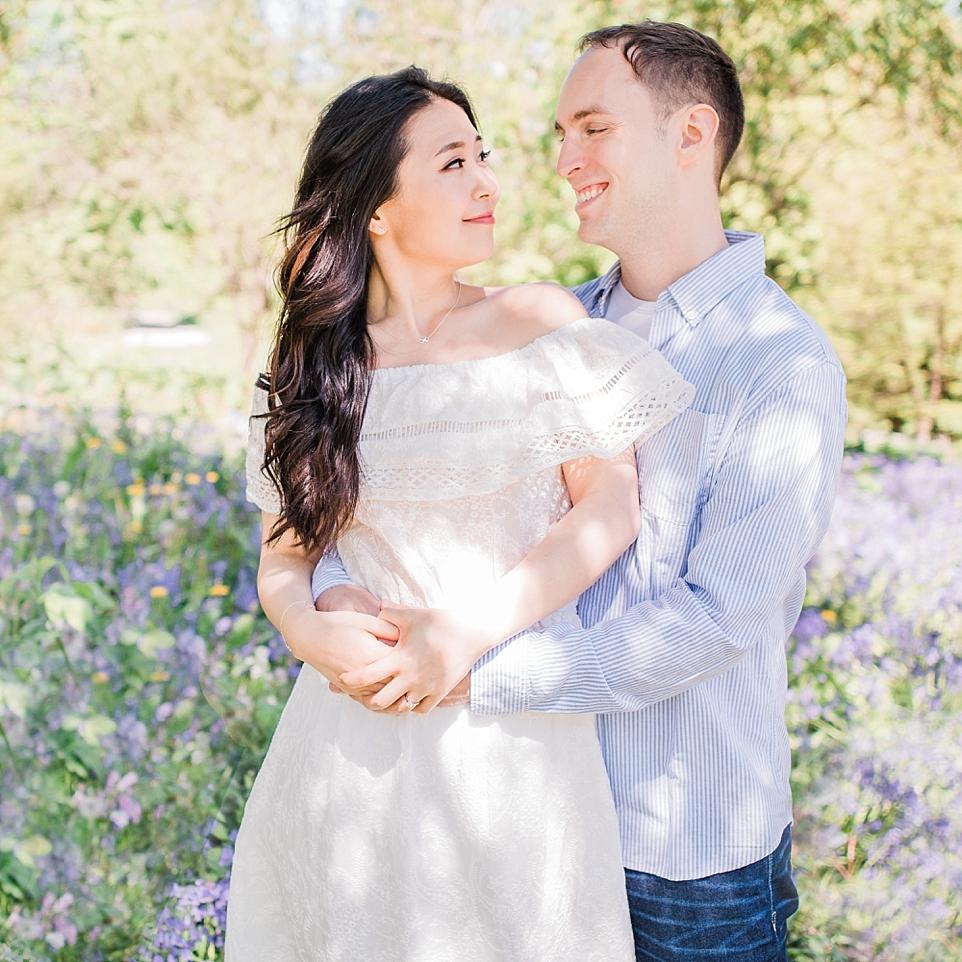Lisa Lander wedding photography vancouver_0179.jpg