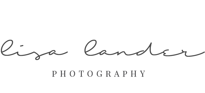 Lisa Lander Photography || Uk Wedding Photographer