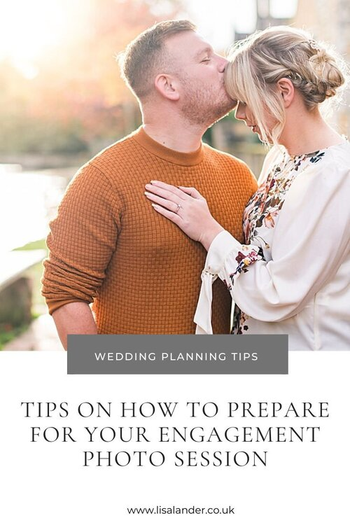 8e815978aa Tips On How To Prepare For Your Engagement Photography Session ...