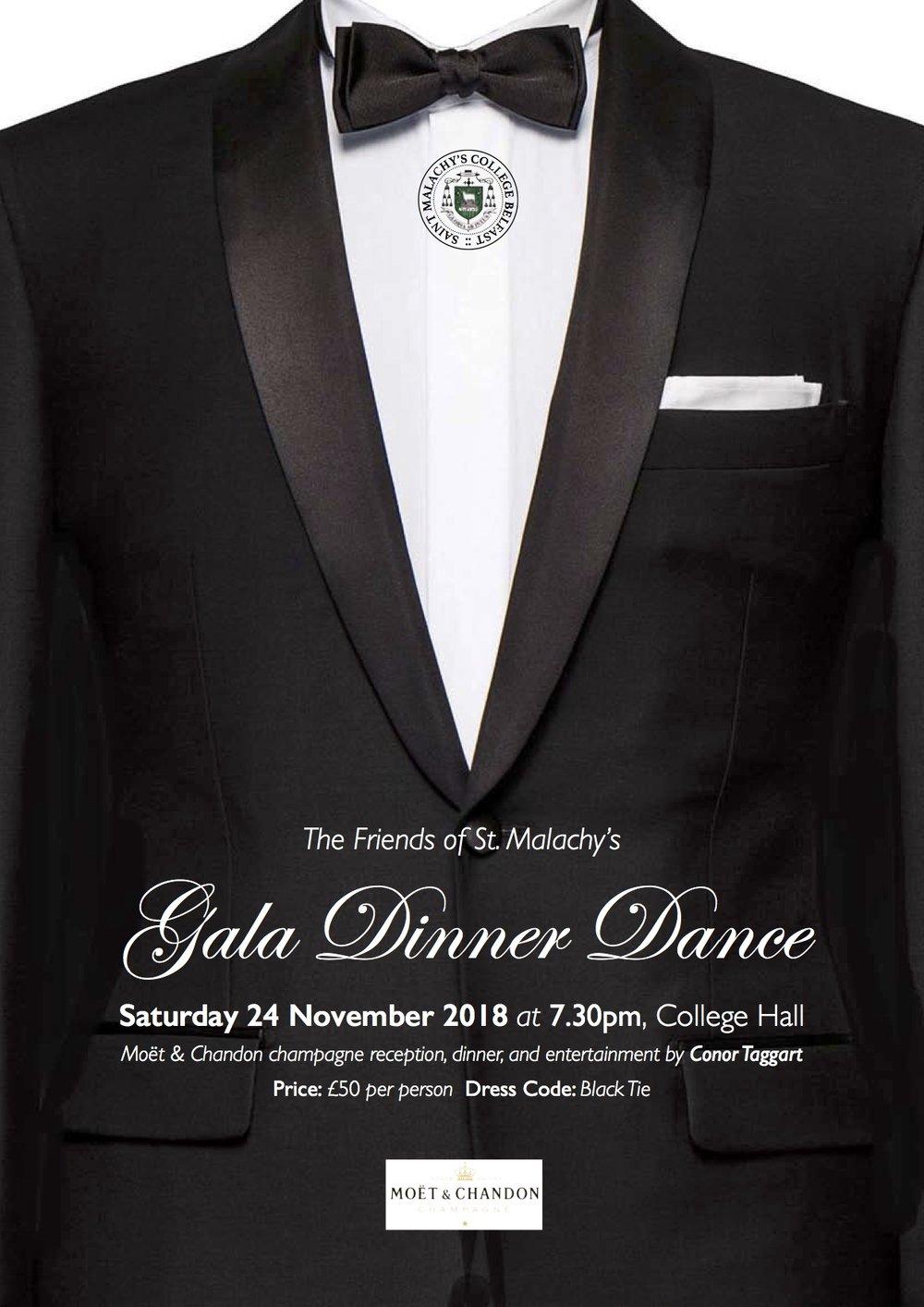 FOSM Dinner Dance poster 2018 copy.jpg