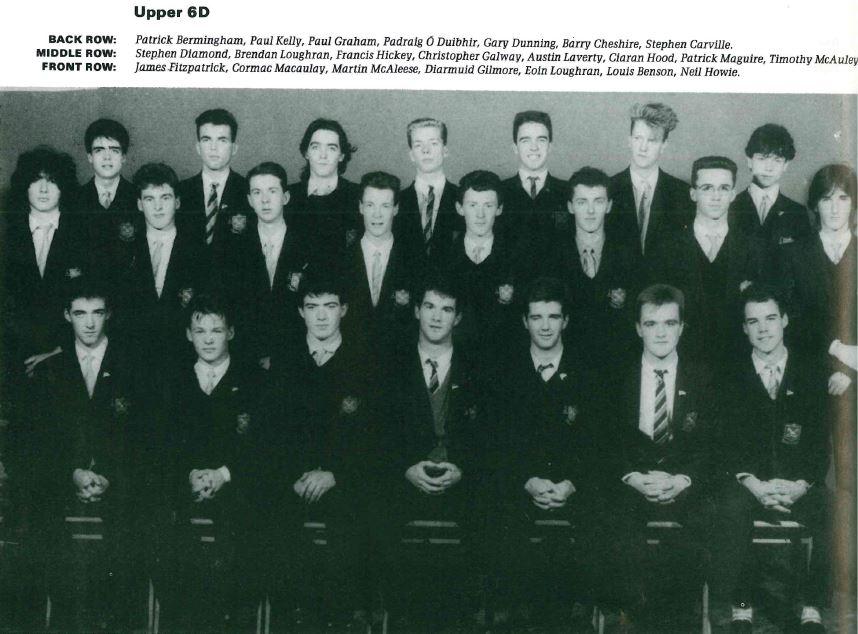 1989 D.JPG