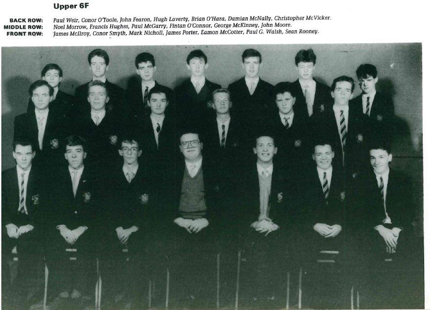 1989 F.JPG