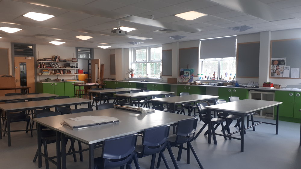 Art classroom back.jpg