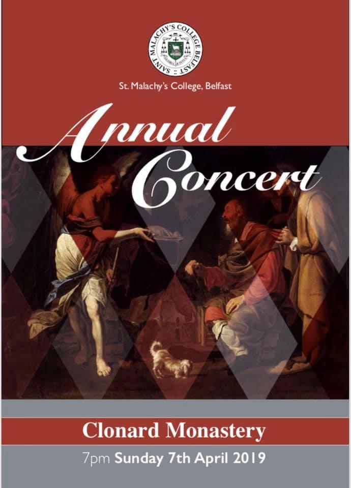 annual concert 19.jpg