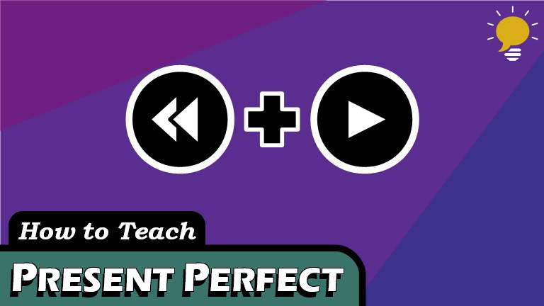 Present Perfect - The Present Perfect tense allows us to bring the past and the present together, often when talking about experiences, status, or results. In this video we take a look at each of those three, as well as compare Present Perfect usage to Past Simple usage.