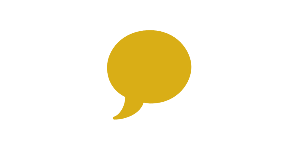 Insights logo R.png