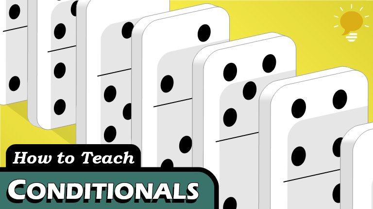 All Conditionals -