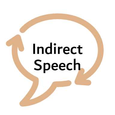 indirect speech.jpg