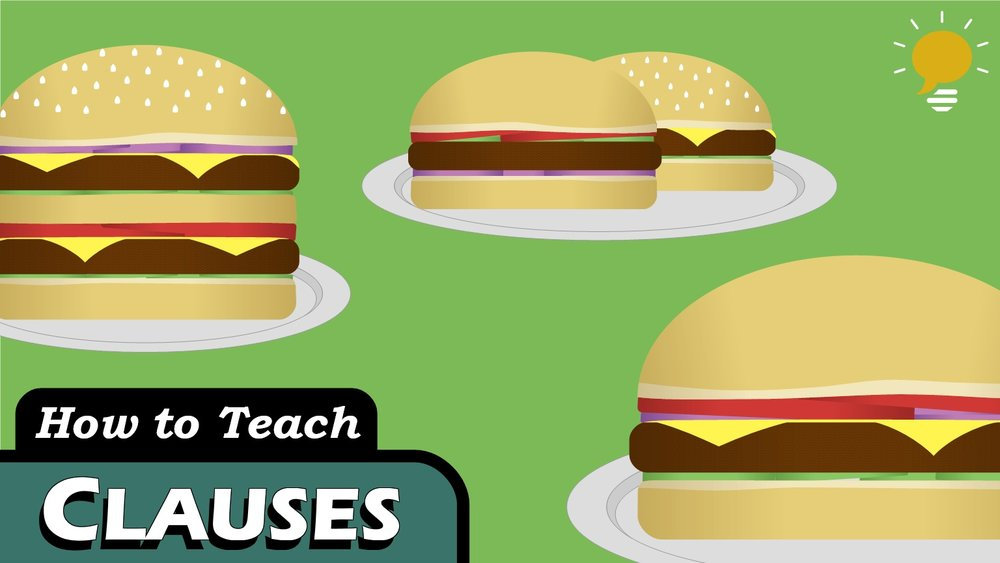 What Are Clauses? - Before we get into relative clauses, condition clauses, and more, it's a good idea to explore exactly what a clause is.Understanding clauses helps you avoid a lot of mistakes; it also allows you to create complex sentences.