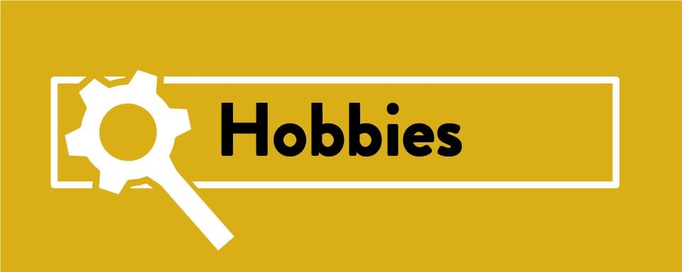 webquest - uncommon hobbies.jpg