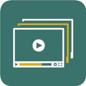 Video Series for Teachers - 4-to-9-minute videos on How To Teach grammar topics using our unique approaches (see below).