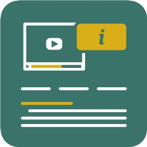 Video Guide - what to know about the videos series and how to apply their methods when you teach