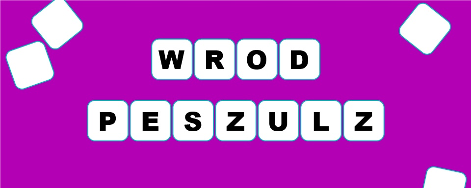 word puzzles.jpg