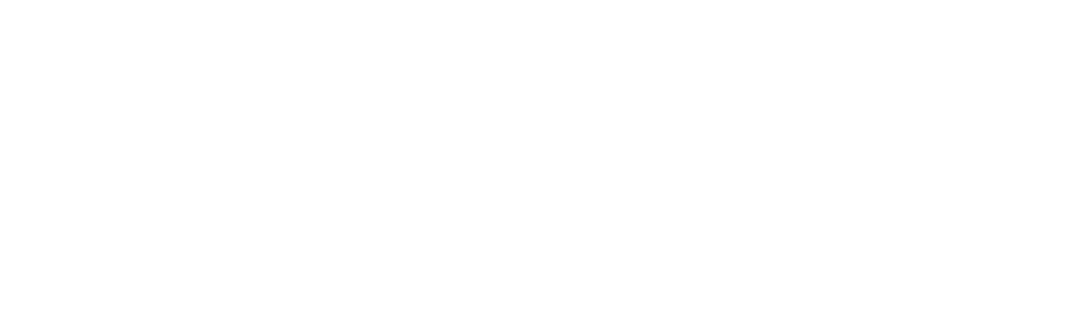 Captain Heff Services