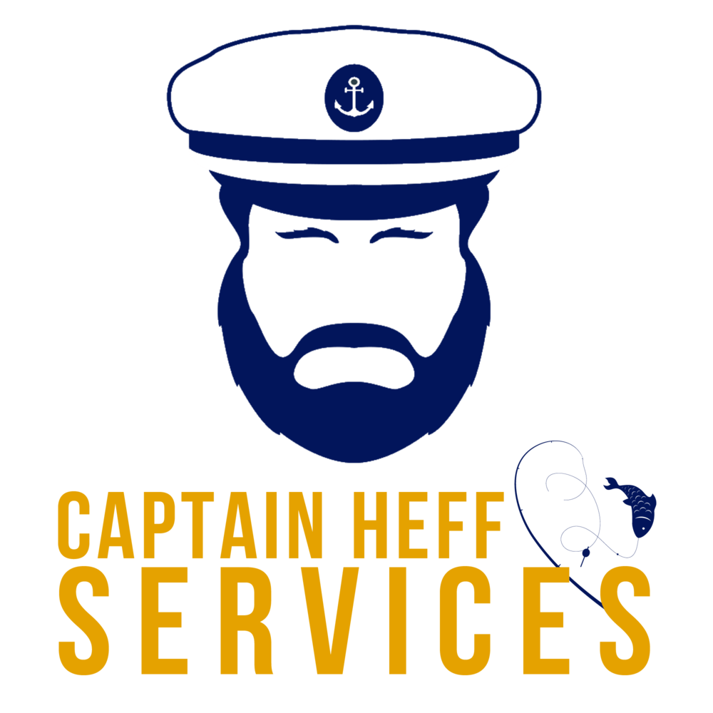 CaptainHeffsLogo_Vertical.png