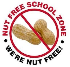 nuts.jpg