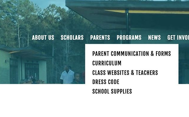 chatthillscharterschool New Parent's tab - see all grade-wide and school-wide communications. If your child didn't bring it home or you're not on our Listserve you can find all grade-wide and school-wide communications here! #CHCS #chatthills#chatthillscharterschool #chattHillsCharter