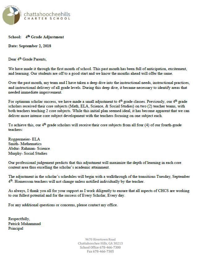 4th grade adjustment.PNG