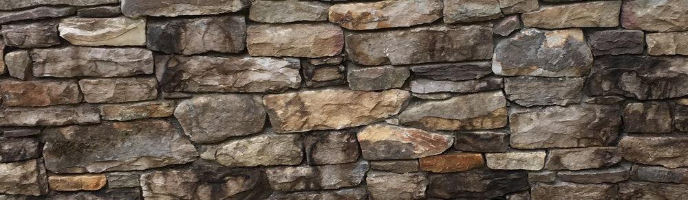 stone detail.jpg