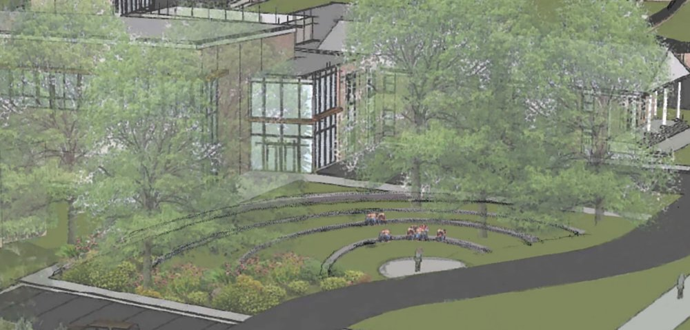 birdseye rendering - braddock entrance-3-2.jpg