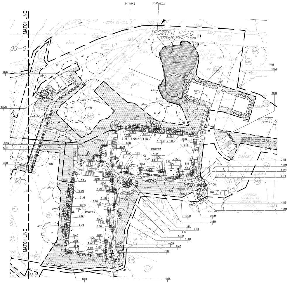 final plan-2.jpg