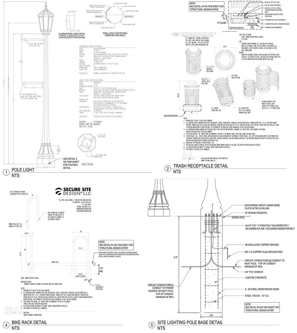 details 3.jpg