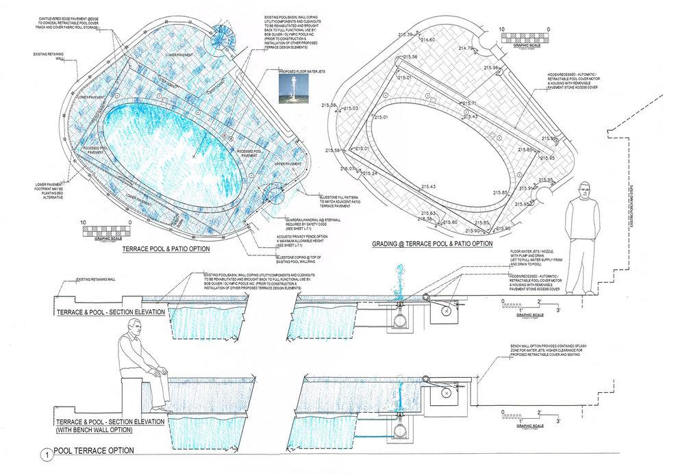 pool illustrative 3.jpg