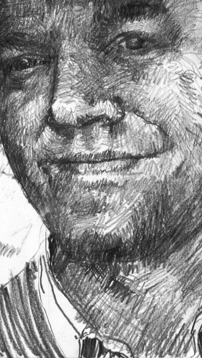 Kirk Portrait Grayscale2.jpg