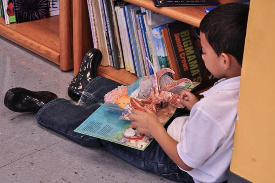pre-school.jpg