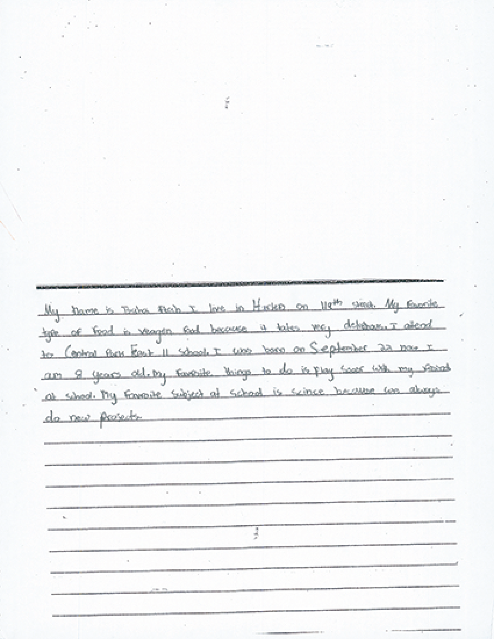 Book 1 Tsahai2_Page_13.png