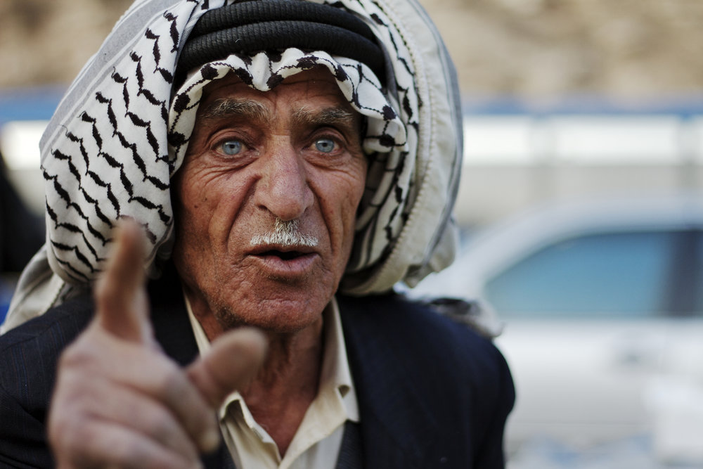 Jordan 2011 - ©Benjamin Sadd @trailtoanywhere 15843.jpg