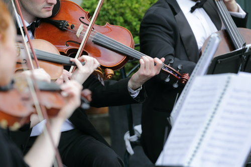 Nova Quartet Music Wedding Civil Church Ceremony Humanist Trio Duo String Flute Harp Piano Singer
