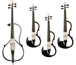 Quartet Music Wedding Civil Church Ceremony Humanist Trio Duo String Flute Harp Piano