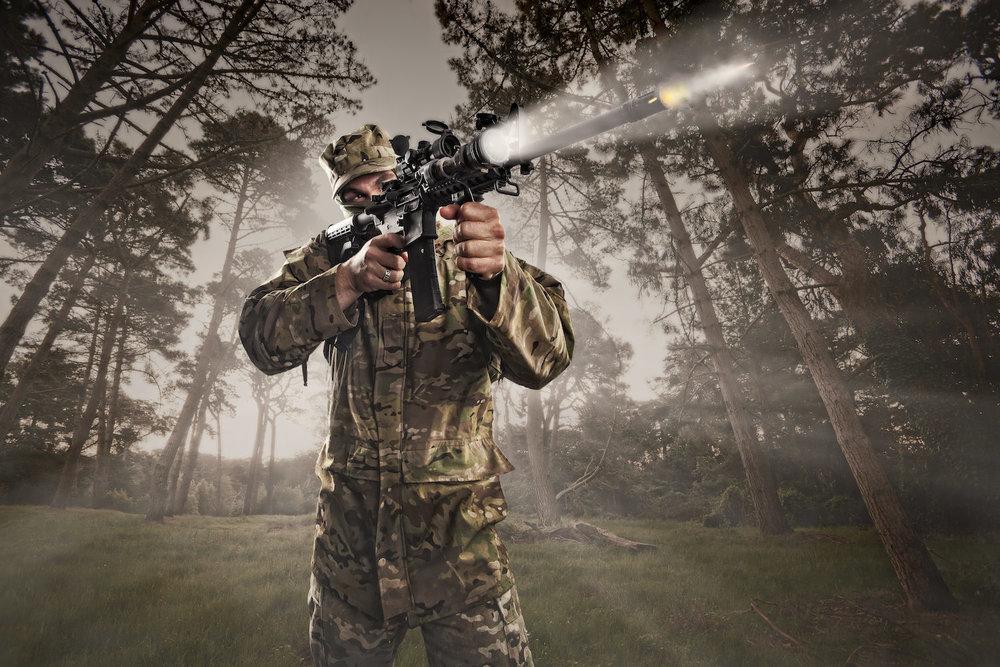 Army_Dude.JPG