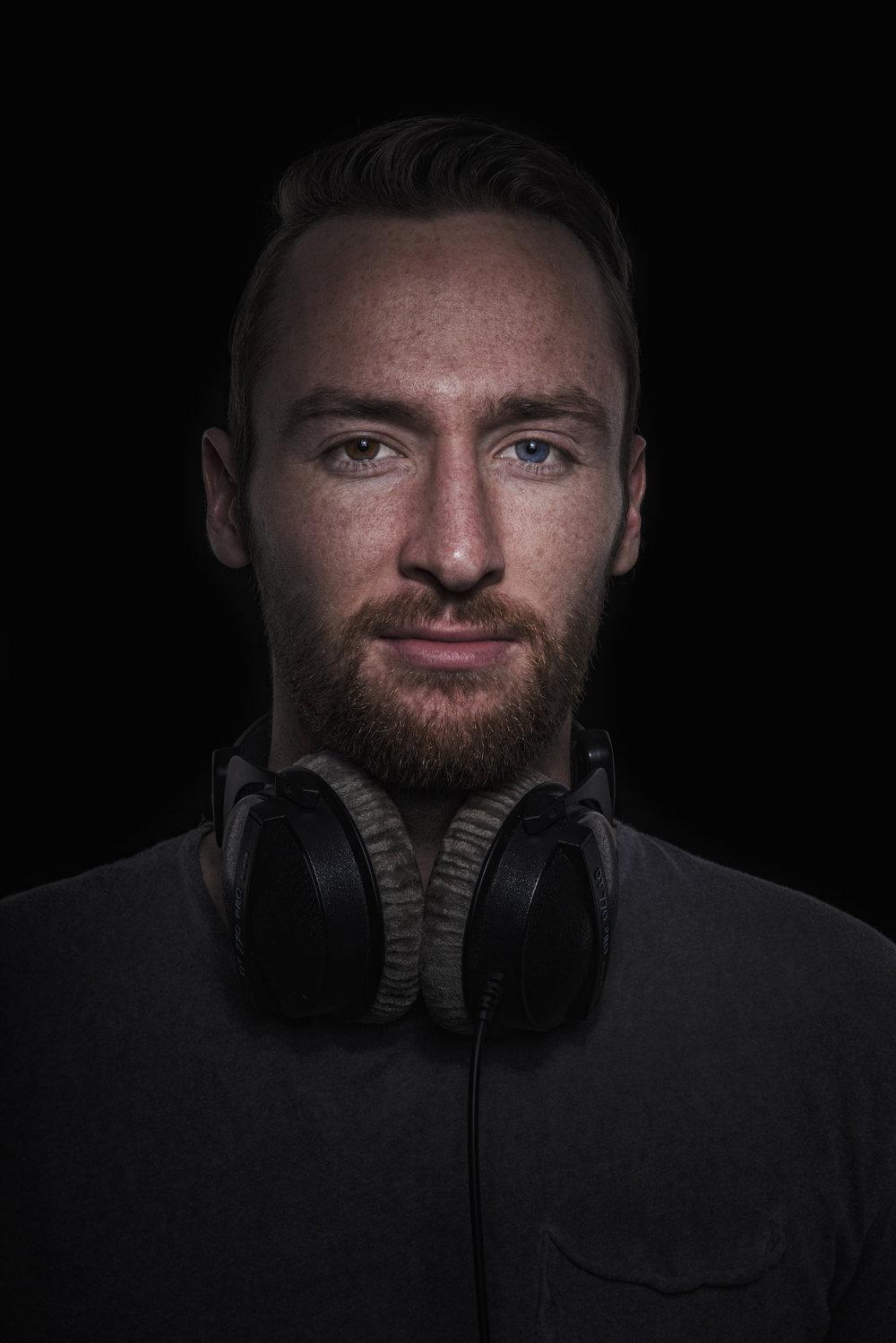 Bryan_DJ.jpg