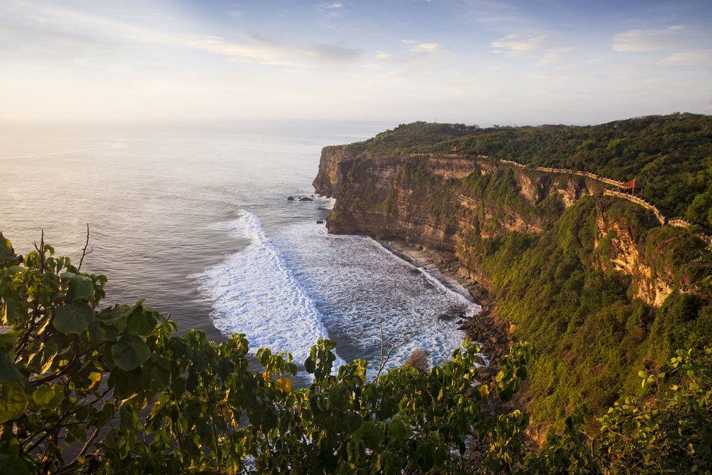 Bali_Coast.jpg