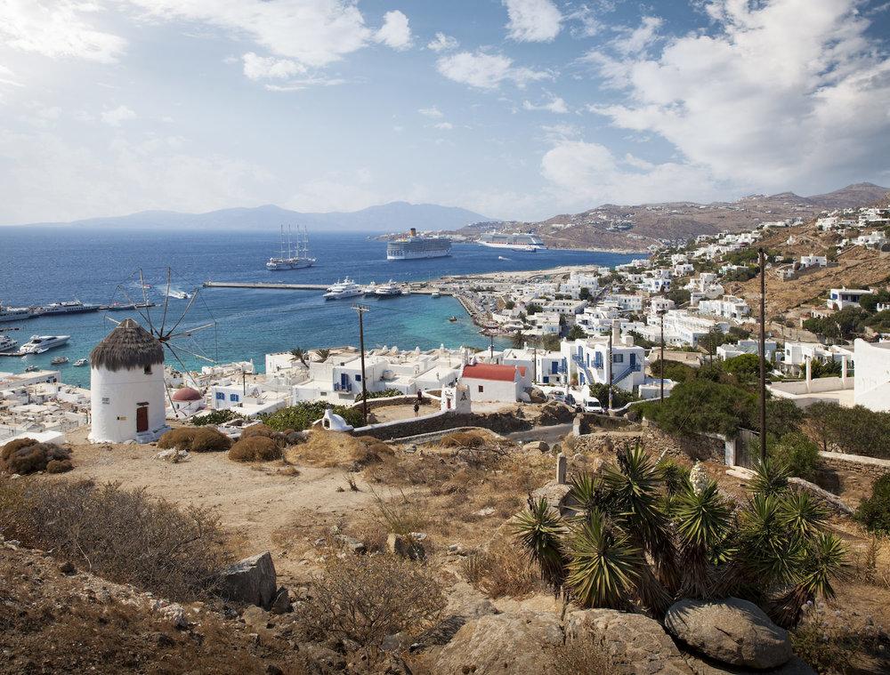 Greece-2.JPG