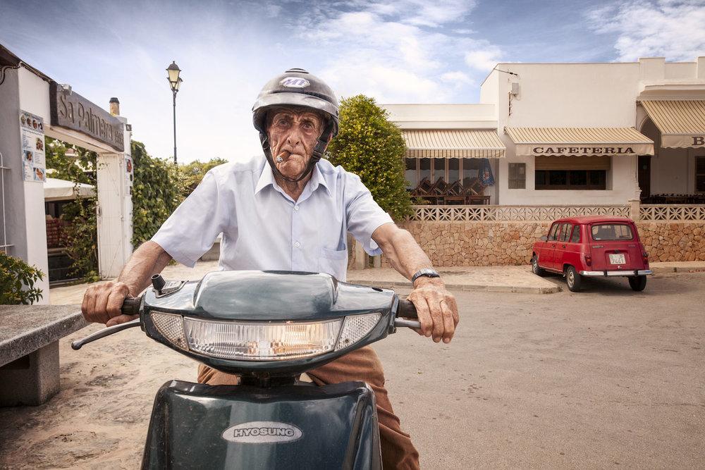 Spain_OldMan.jpg