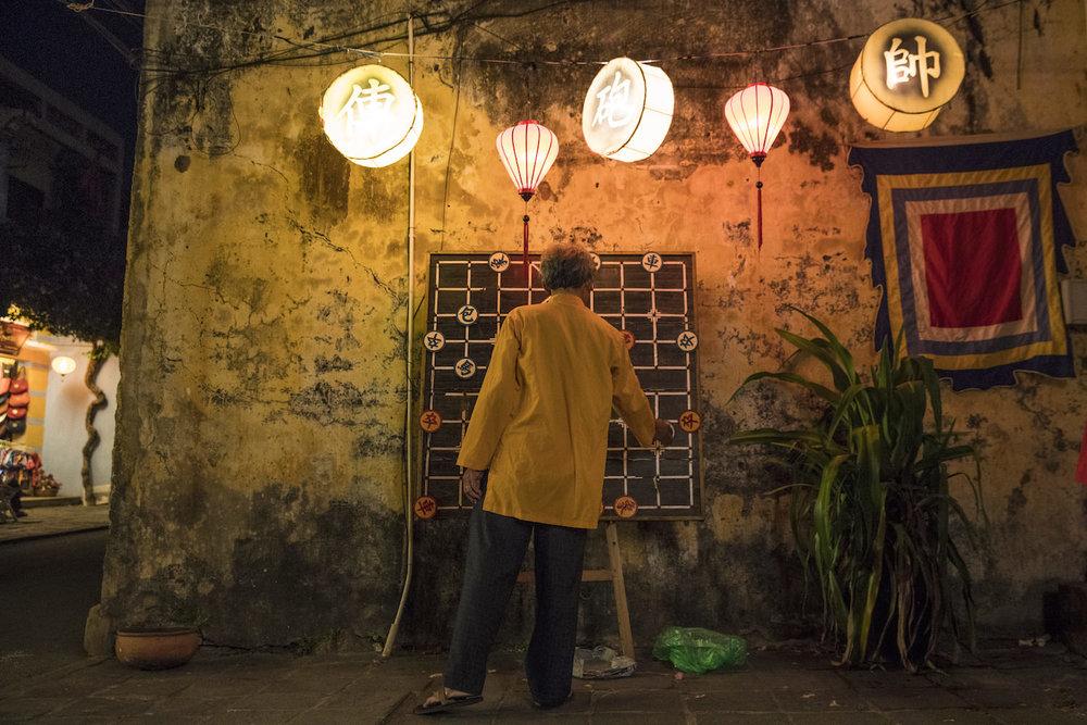 Vietnam_BoardGame.jpg